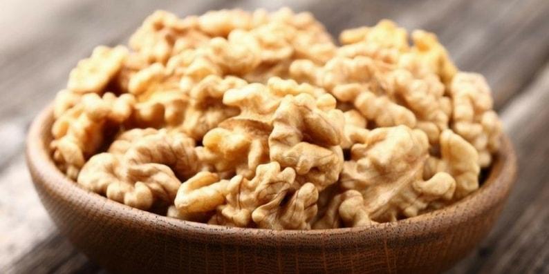 nozes-all-nuts-min_1 (1)