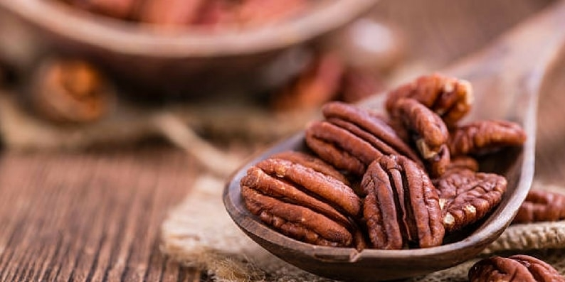 nozes-de-pecan-allnuts