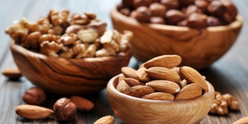 nozes-e-castanhas-all-nuts