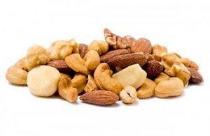 nuts-torradas-e-salgadas-all-nuts-min.jpg
