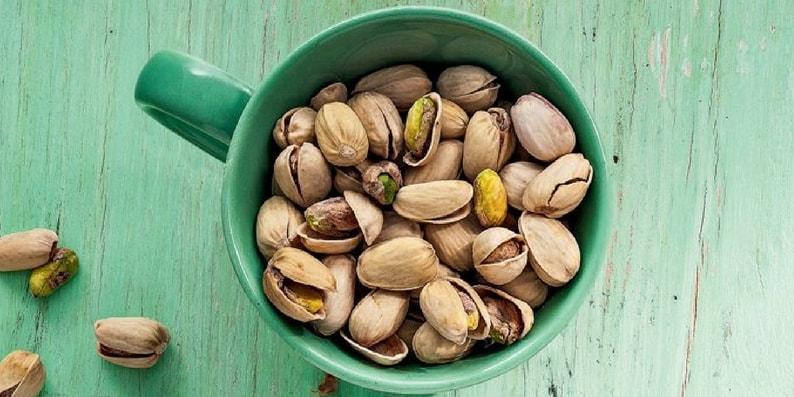 pistache-all-nuts-min