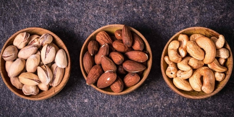 pistache-amendoas-e_castanha-de-caju-allnuts
