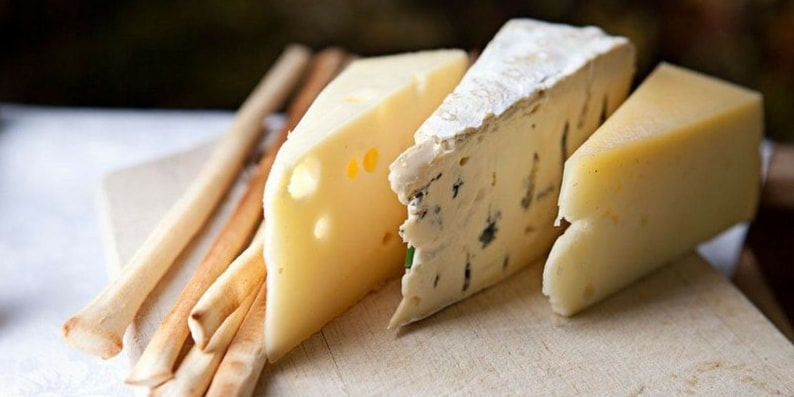 queijo-all-nuts-min