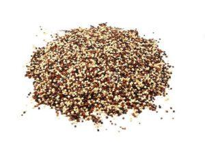 quinoa-real-em-graos-mista-quinua