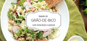 salada-de-grao-de-bico-com-erva-doce-e-quinoa-min-all-nut