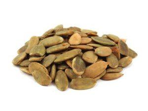 semente-de-abobora-torrada-e-salgada-sem-casca-pepitas