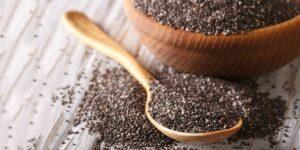 semente-de-chia-allnuts