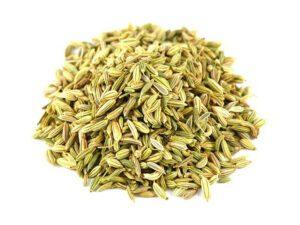 semente-de-erva-doce
