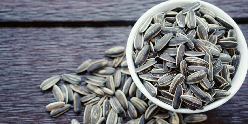 semente-de-girassol-all-nuts-min