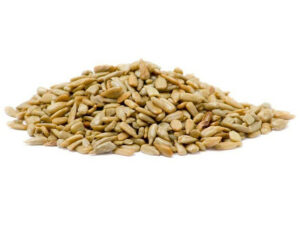 semente-de-girassol-sem-casca-sem-sal
