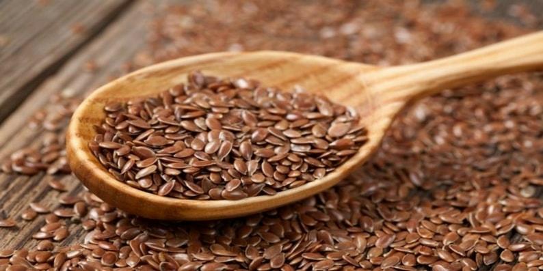 semente-de-linhaca-all-nuts-min