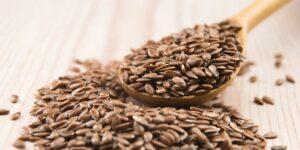 sementes-de-linhaca-marrom-allnuts.