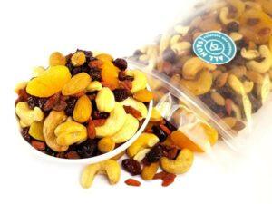 snack-de-castanhas-e-frutas-secas