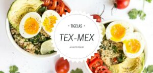tigelas-tex-mex-para-o-cafe-da-manha-min-all-nuts