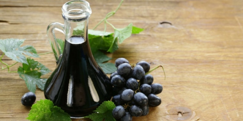 vinagre-balsamico-all-nuts-min