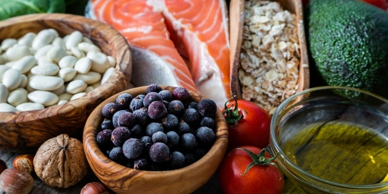vitaminas-e-minerais-allnuts