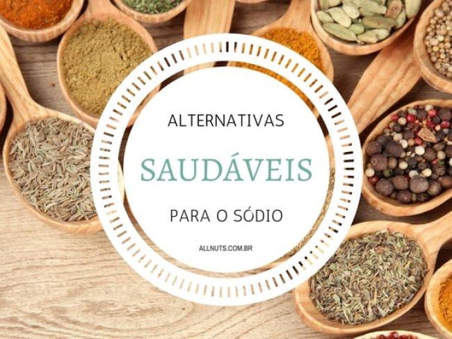 6-alternativas-saudaveis-para-auxiliar-na-reducao-do-sal-min-all-nuts