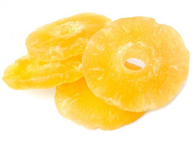 abacaxi-cristalizado