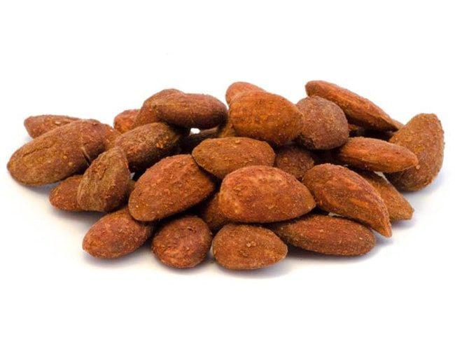 amendoas-defumadas-sem-casca