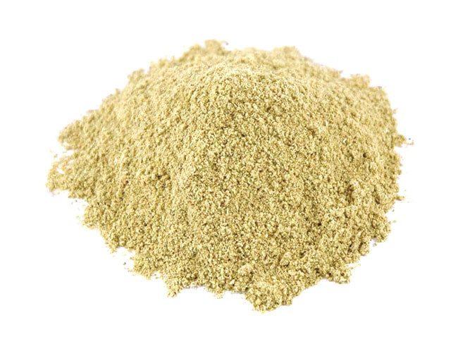 aroma-de-baunilha-em-po-vanilina