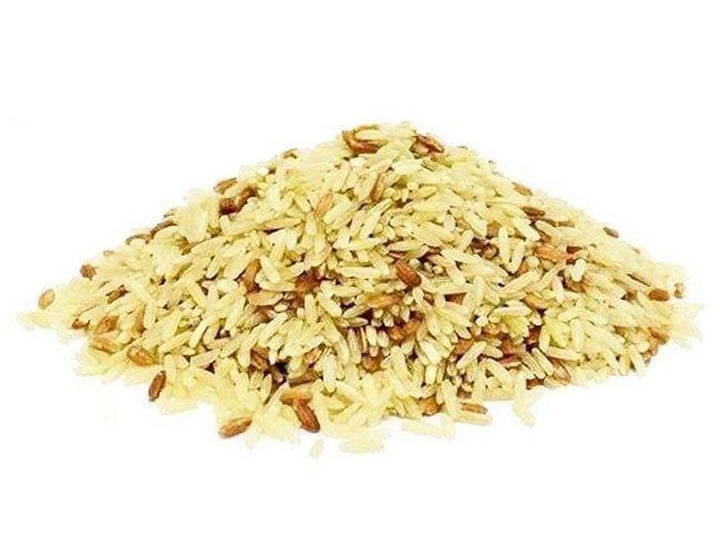 arroz-6-graos-sem-gluten