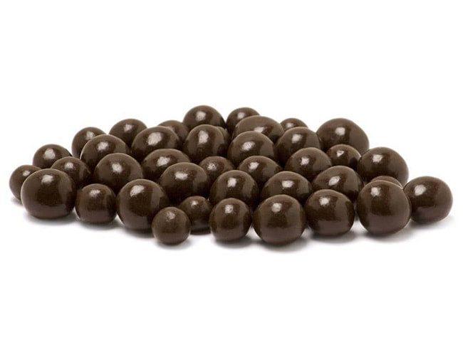 avela-com-chocolate