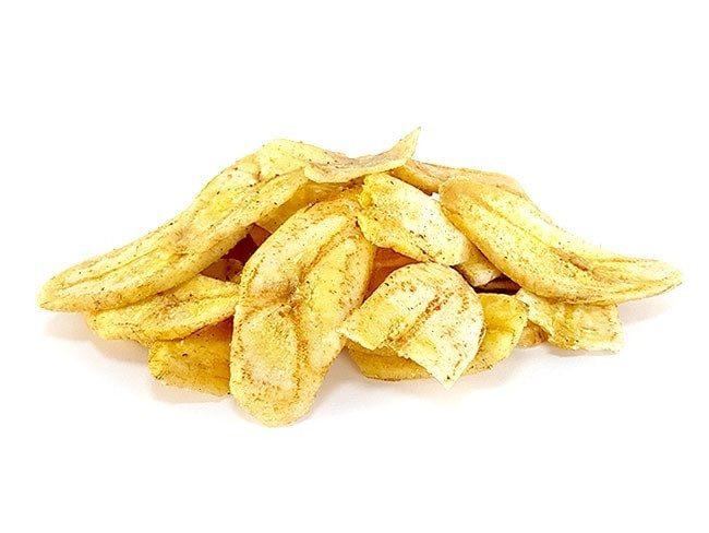 banana-chips-com-canela-e-acucar