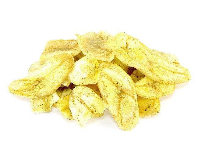 banana-chips-com-salsa-e-oregano