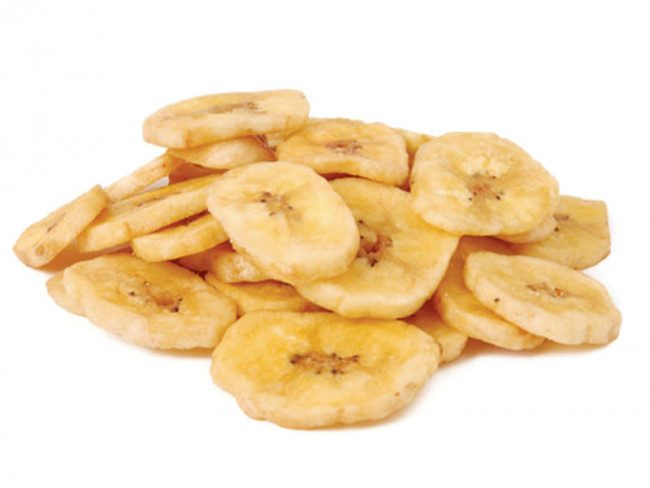 banana-chips-salgada