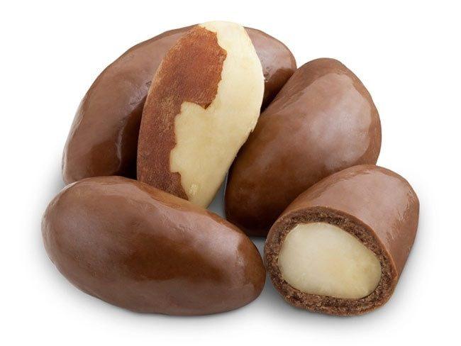 castanha-do-para-com-chocolate