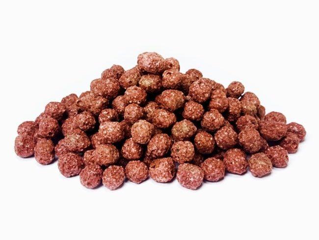 cereal-de-milho-chocolate-balls
