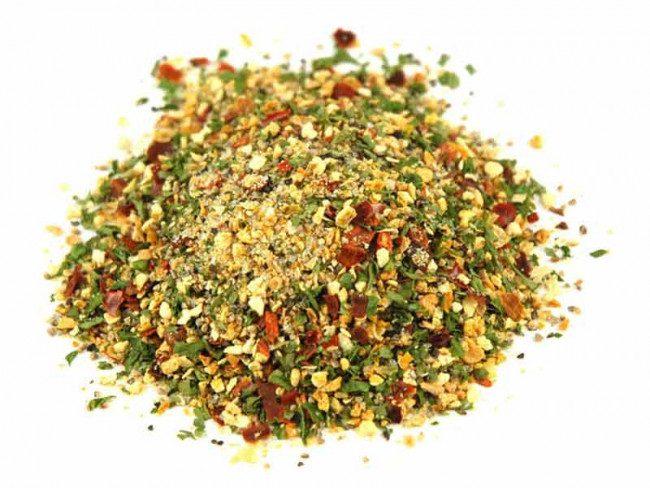 chimichurri-sem-pimenta