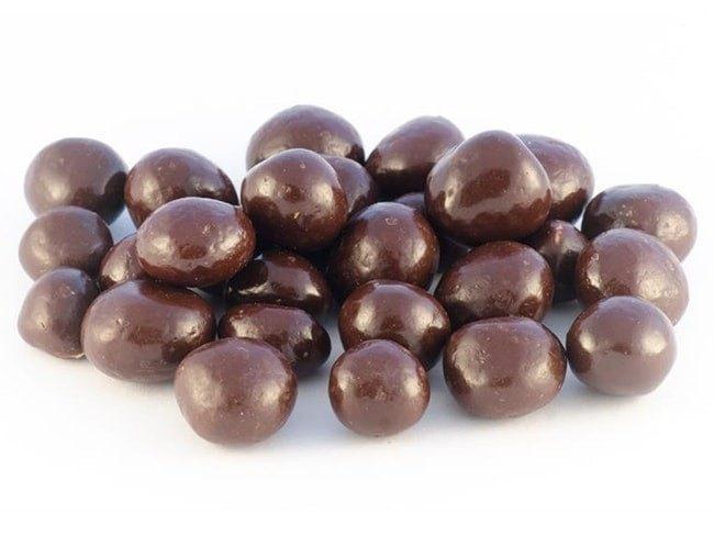 confeito-de-chocolate-com-licor-de-conhaque