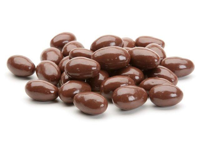 damasco-com-chocolate