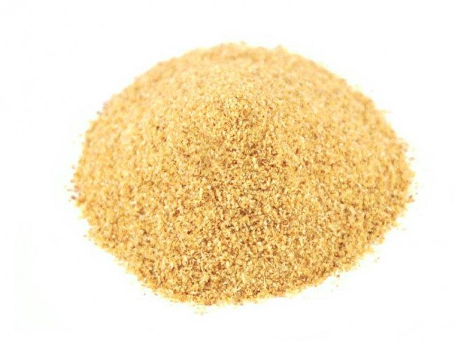 farinha-de-amaranto