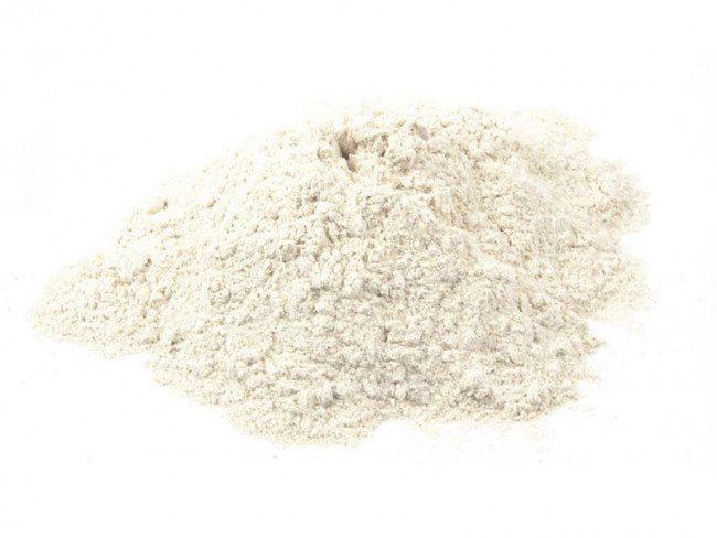 farinha-de-feijao-branco