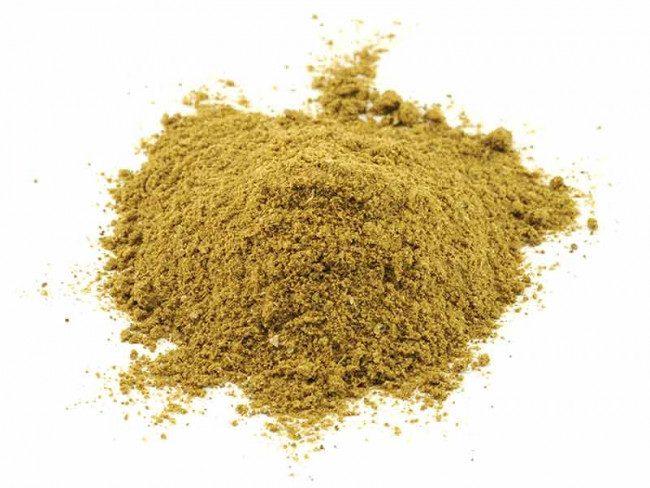 farinha-de-linhaca-dourada