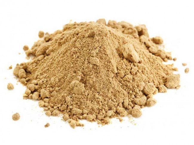 farinha-de-maca-peruana-pura