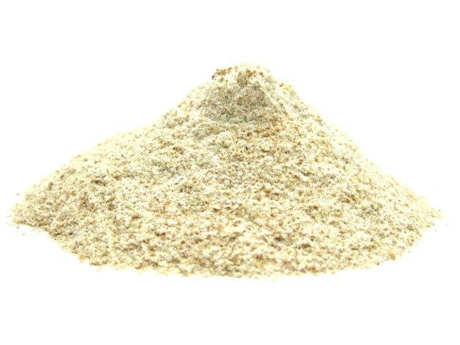 farinha-de-trigo-sarraceno