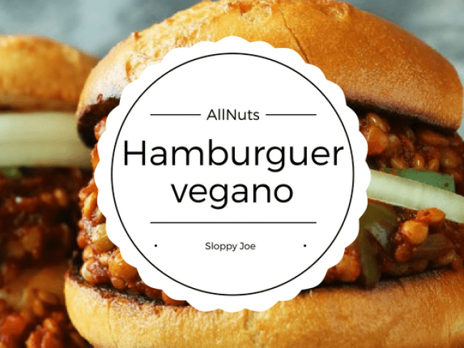 hamburguer-vegano-sloppy-joe-receita-all-nuts
