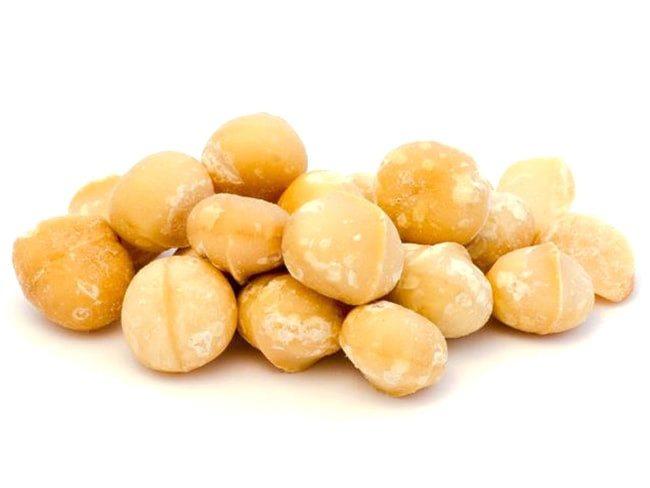 macadamia-torrada-e-salgada