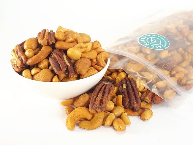mix-agridoce-premium-all-nuts