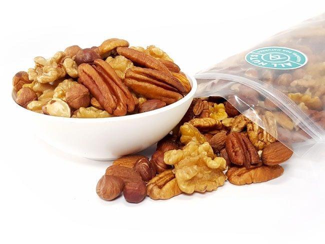 mix-de-amendoas-avel-pecan-e-nozes-light-sem-sal