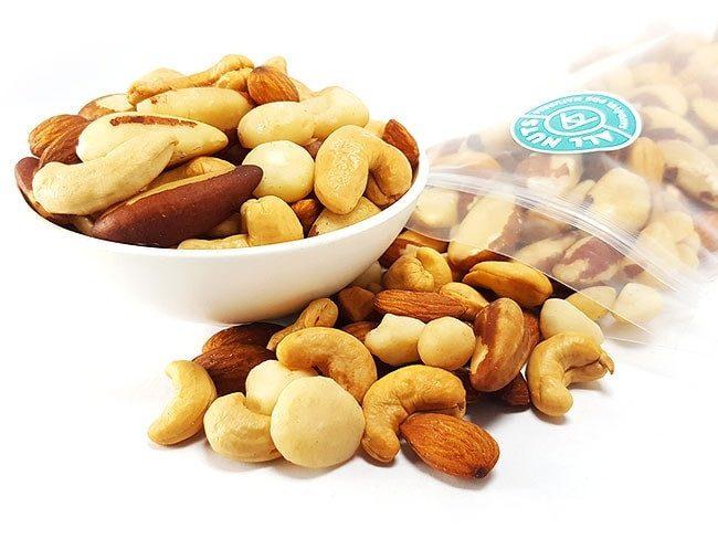 mix-de-castanha-do-para-amendoas-macadamia-e-caju