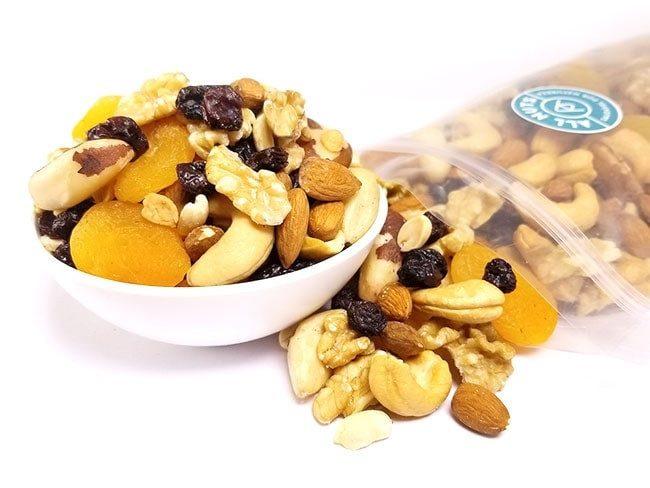 mix-de-castanhas-e-frutas-secas-sem-sal