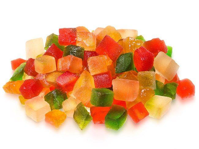 mix-de-frutas-cristalizadas