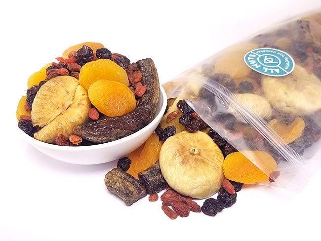 mix-de-frutas-secas-e-desidratadas
