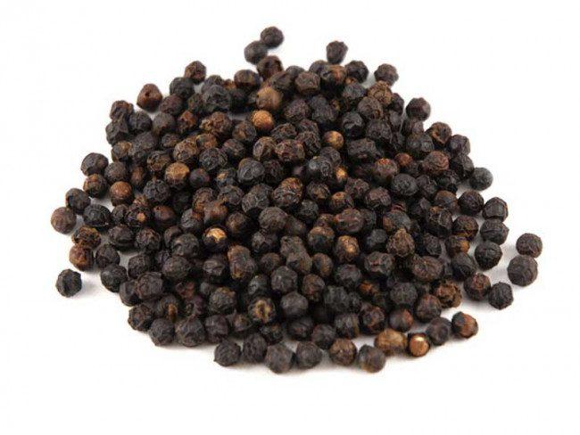pimenta-do-reino-em-graos-pimenta-preta