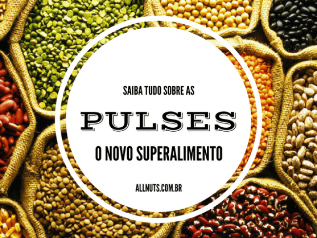 pulses-o-superalimento-com-quase-2-vezes-a-quantidade-de-proteina-da-quinoa