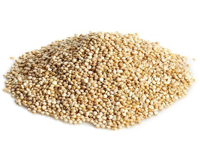 quinoa-real-em-graos-importada